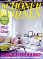 zeitschriftenabo abo online kiosk zeitschrift zeitung. Black Bedroom Furniture Sets. Home Design Ideas