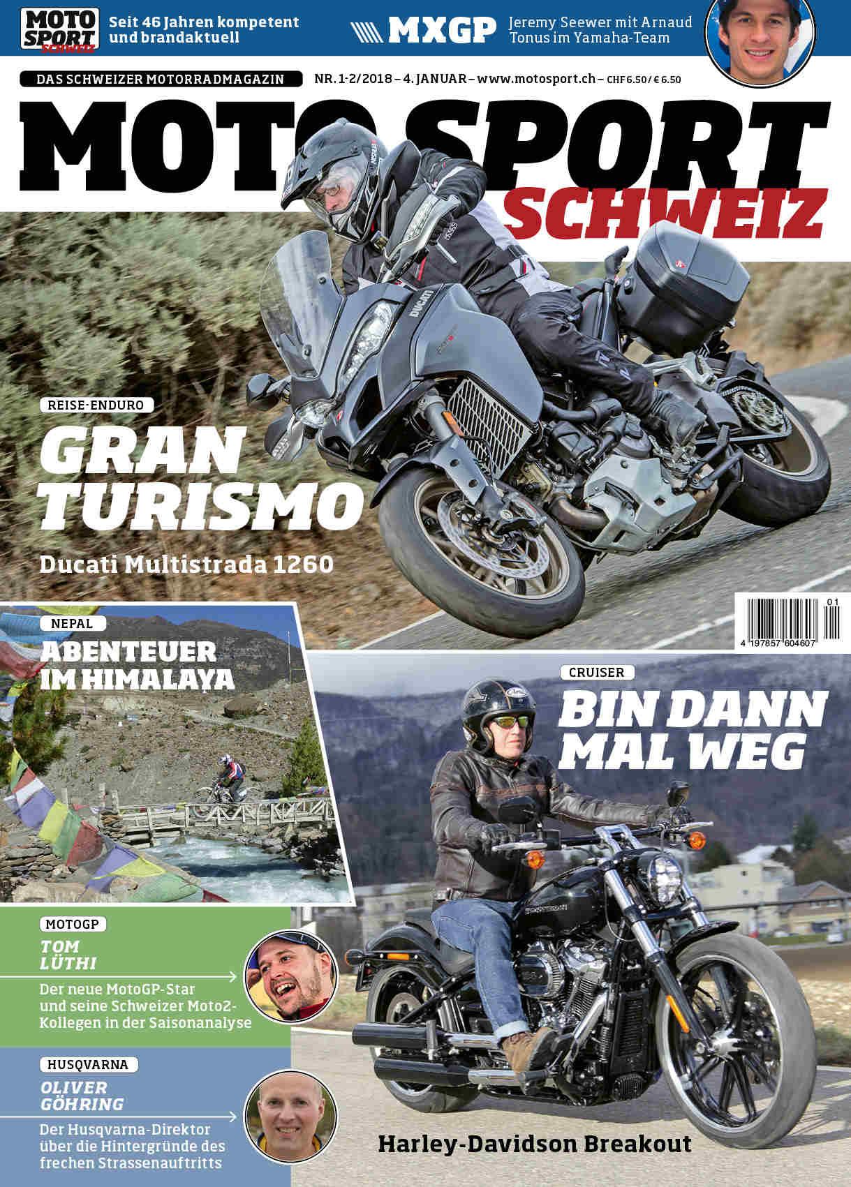schweiz sport moto zeitschrift zeitschriften ch motorrad alle abo abos 1152 geo