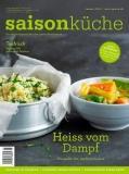 zeitschriftenabo: abo online kiosk - zeitschrift, zeitung und ... - Saison Küche