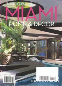 zeitschriften haus und garten abo. Black Bedroom Furniture Sets. Home Design Ideas