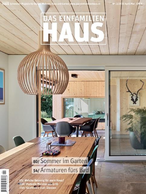 zeitschriften wohnen design zeitschriften. Black Bedroom Furniture Sets. Home Design Ideas