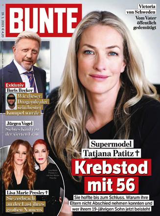 Zeitschriftenabo Abo Online Kiosk Zeitschrift Zeitung Und Magazin Bunte Zeitschriften Abos Ch