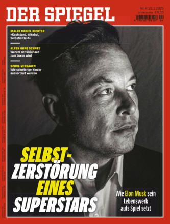 Zeitschriften wirtschaft politik abo for Spiegel jahresabo