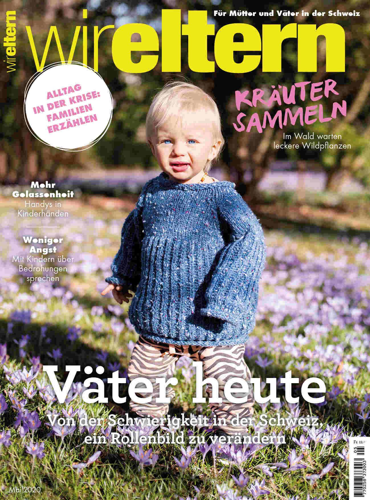 Zeitschriften - Schweizer Zeitschriften - zeitschriften-abos.ch