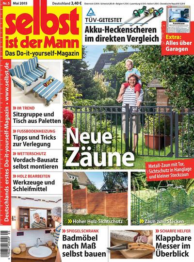 Zeitschriften Haus Und Garten Zeitschriften Abosch