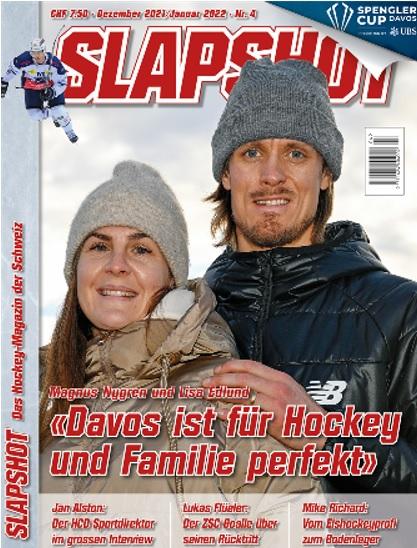slapshot abo magazin ch schweizer zeitschriften abos hockey kiosk zeitschrift karpfen illustrierte auto