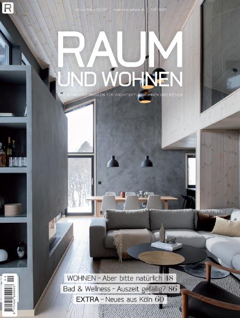 zeitschriften haus und garten zeitschriften. Black Bedroom Furniture Sets. Home Design Ideas