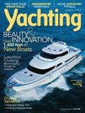 Yachting (US)